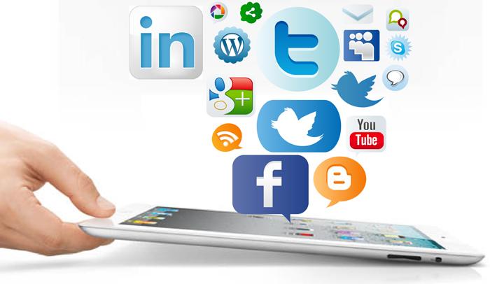 Los niños no quieren que sus padres publiquen tantas fotos suyas en redes sociales, según un estudio.