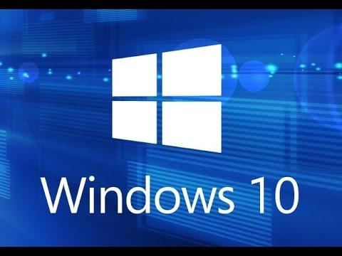 Poco falta para que tengamos que pagar para actualizar a Windows 10, ¿qué pasará cuando no sea gratuito?