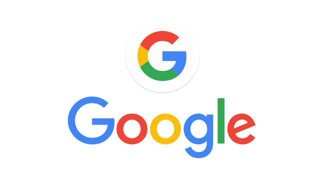 Esto es lo que Google sabe de ti