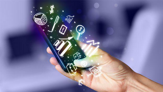 Cómo eliminar los datos de un móvil robado de forma remota